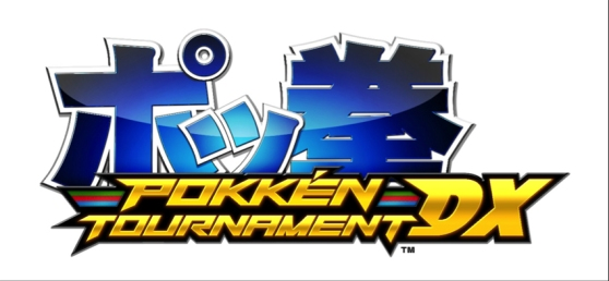 pokemon_pokken-tournament-dx.jpg