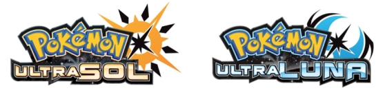 pokemon_ultra-sol_ultra-luna