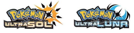 pokemon_ultra-sol_ultra-luna