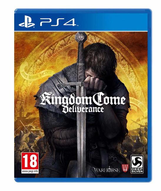 ps4_kingdom-come-deliverance