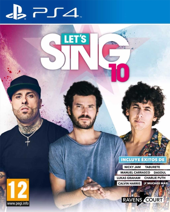 ps4_lets-sing10