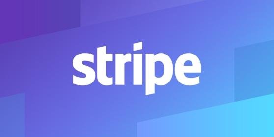 vario_logo_stripe2