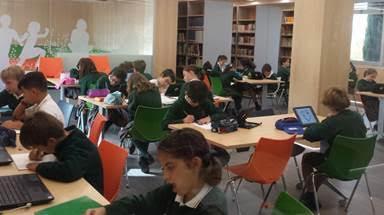 varios_alhambra-eidos_colegio-maria-virgen.jpg
