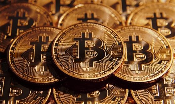 varios_bitcoin