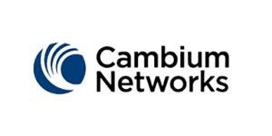 varios_logo_cambium-networks