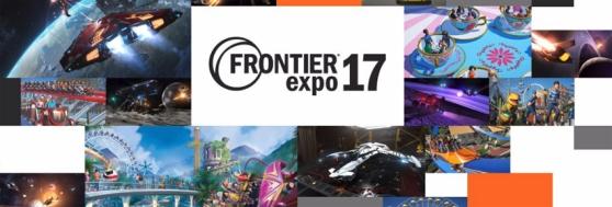 varios_logo_frontier-expo17