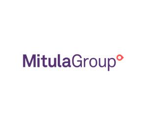varios_logo_mitula-group