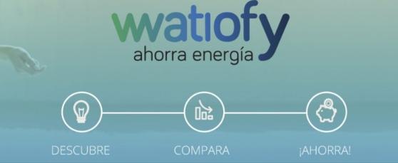 varios_logo_watiofy.jpg