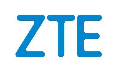 varios_logo_zte