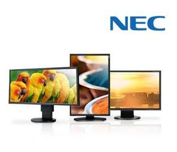varios_nec-eet-europarts
