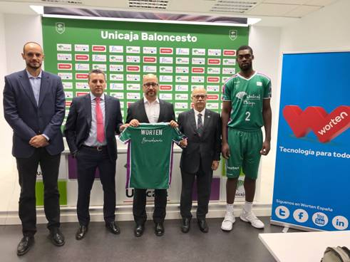worten_unicaja