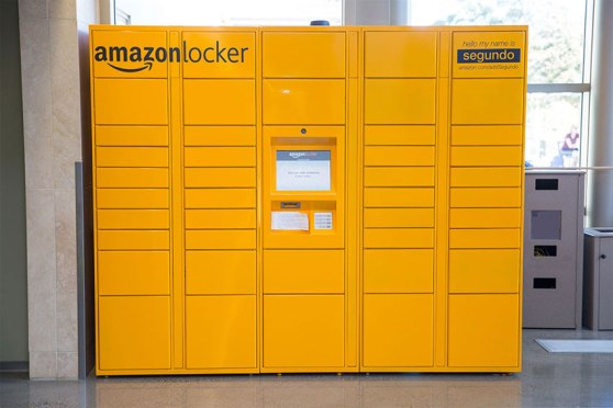 amazon_locker.jpg