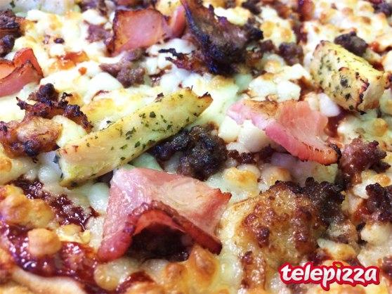 app_telepizza