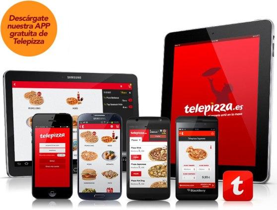 app_telepizza2.jpg