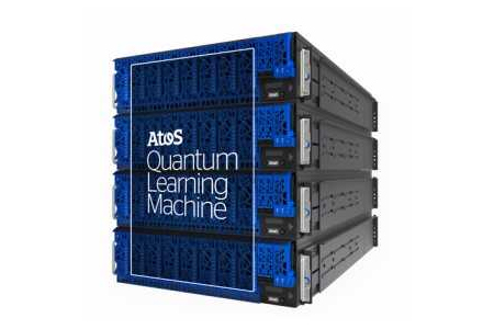 atos_quantum-learning-machine