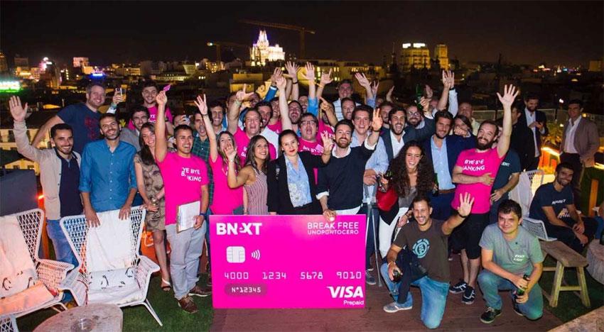 bnext_startups.jpg