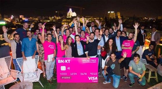 bnext_startups