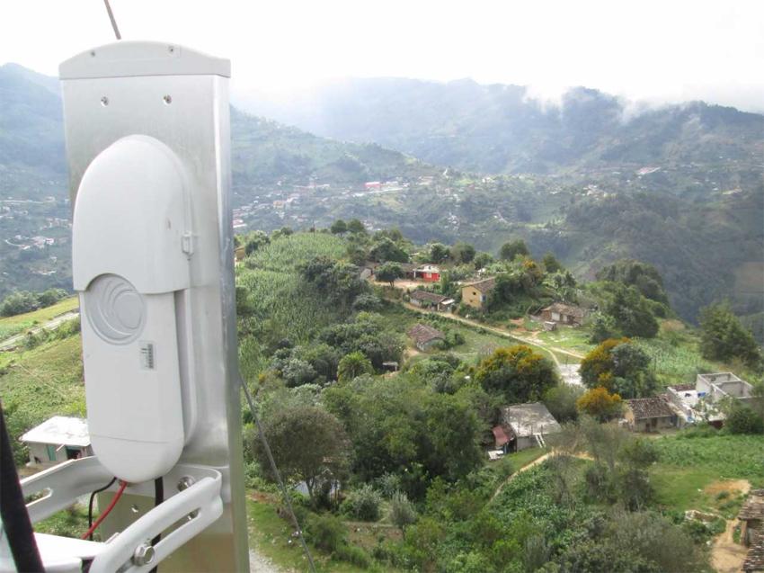 cambium-networks_montana