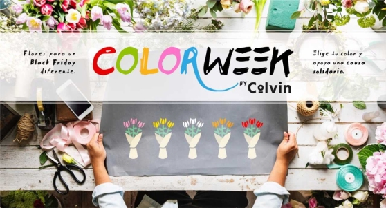 colvin_colorweek.jpg