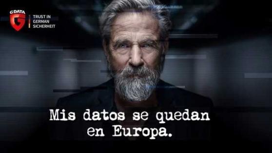 gdata_mis-datos-en-europa.jpg