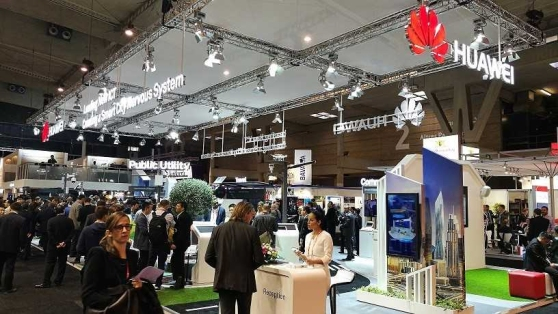 huawei_smart-city17.jpg