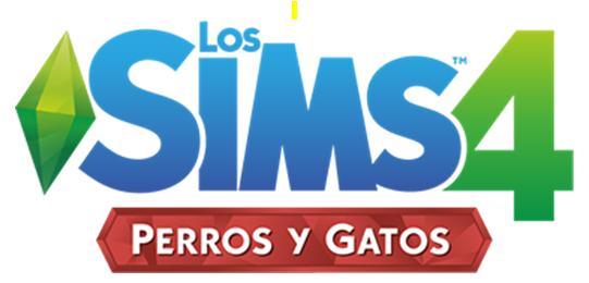 juegos_ea_los-sims4_perros-y-gatos.jpg