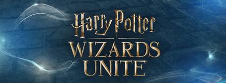 juegos_harry-potter_wizards-unite.jpg