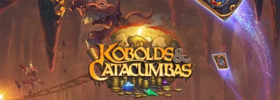 juegos_hearthstone_kodolds-catacumas