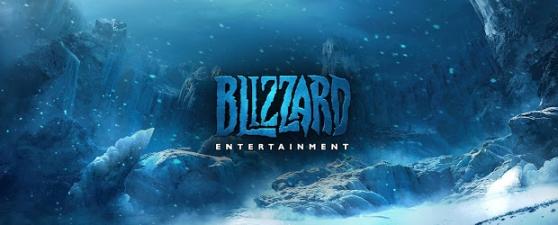 juegos_logo_blizzard