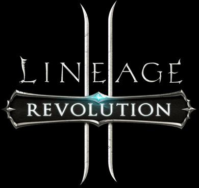 juegos_logo_lineage-revolution.jpg