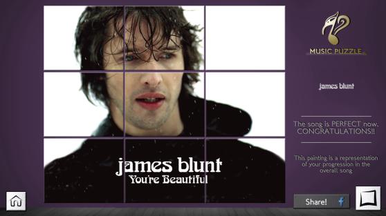juegos_music-puzzle.png