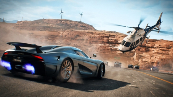 juegos_need-for-speed_payback_3.jpg