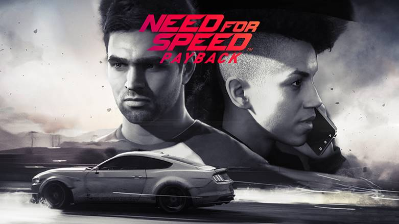 juegos_need-for-speed_payback_4.jpg