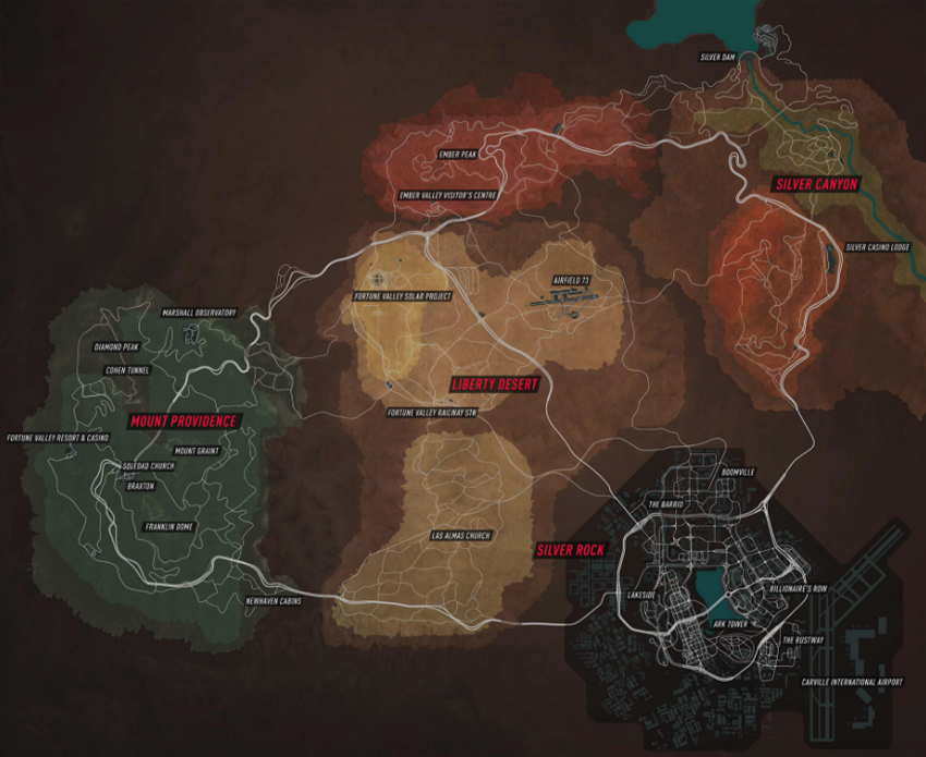 juegos_need-for-speed_payback_mapa.jpg
