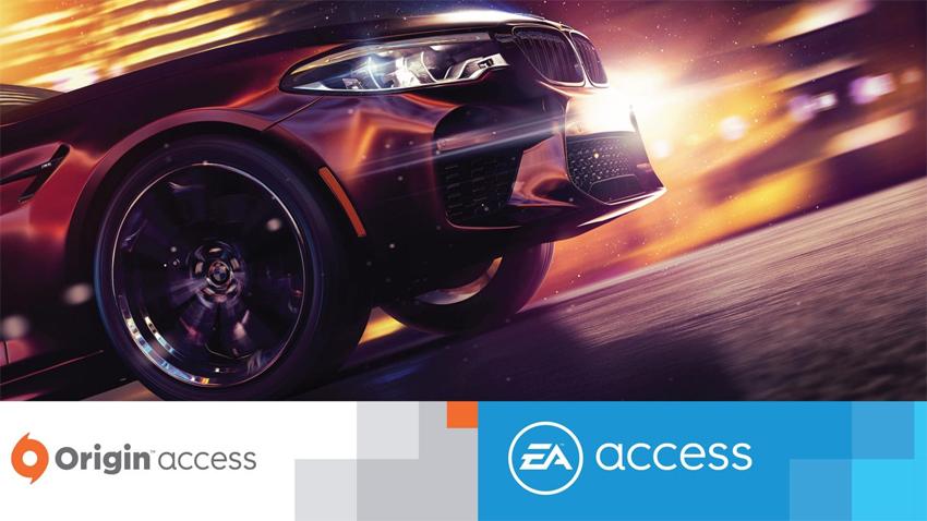 juegos_need-for-speed_payback_origin.jpg