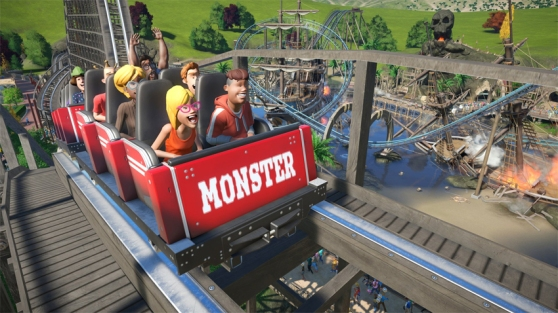 juegos_planet-coaster_monster