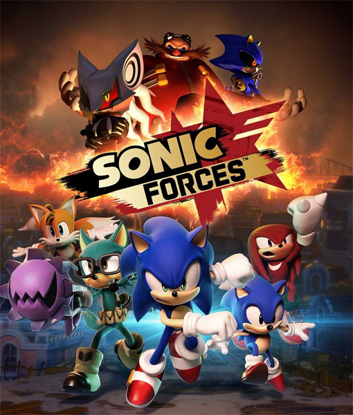 juegos_sonic-forces