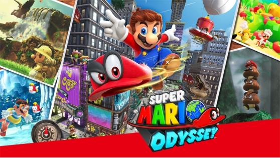 juegos_super-mario-odyssey_2