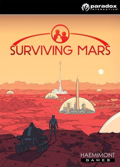 juegos_surviving-mars.jpg