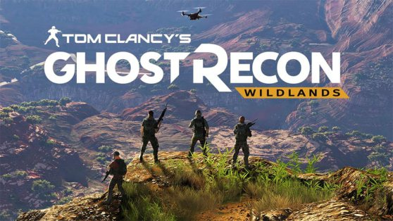 juegos_tomclancys-ghost-recon-wildlands