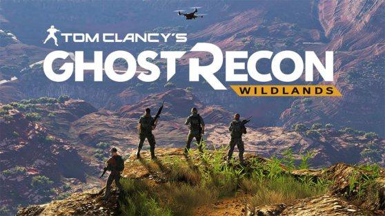 juegos_tomclancys-ghost-recon-wildlands