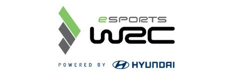 juegos_wrc-esports-hyundai.jpg