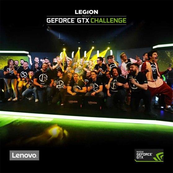 lenovo_legion-geforce-gtx_challenge.jpg