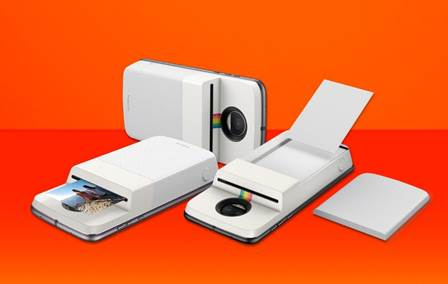 motorola_polaroid-insta-share-printer