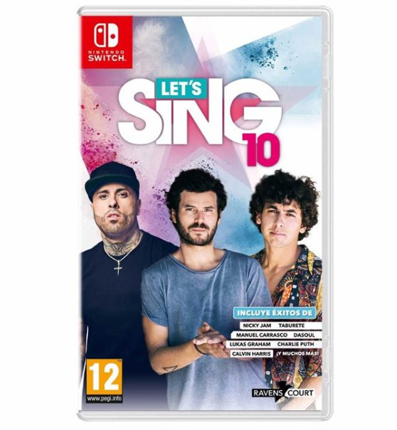 nintendo-switch_lets-sing10