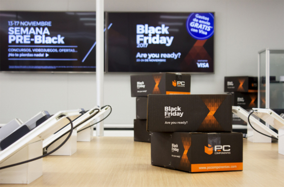 pccomponentes_blackfriday1