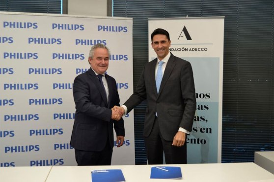philips-lightning_fundacion-adecco.jpg