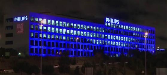 philips-lightning_iberia.jpg
