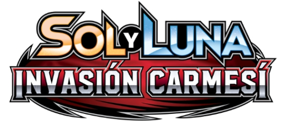 pokemon_sol-luna_carmesi