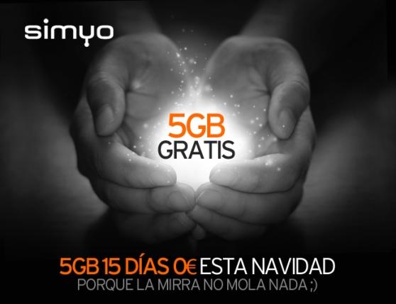 simyo_5b-navidad.jpg